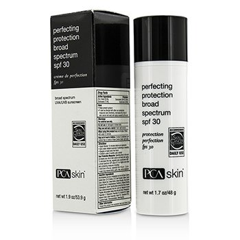 PCA Skin Perfecting Protection SPF 30