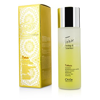 Ottie First Swing Recovery Essence - 7 Effects