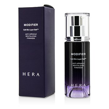 Hera Modifier Anti-Wrinkle Revitalizing Firmness