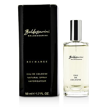 Baldessarini Eau De Cologne Spray Refill