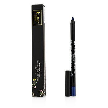 Butter London Wink Eye Pencil - # Inky Six
