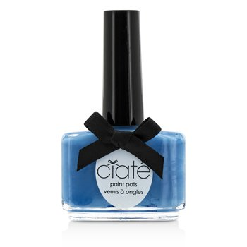Ciate Nail Polish - Holiday Blues (010)