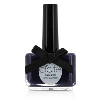 Ciate Nail Polish - Burlesque (045)