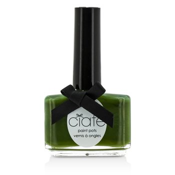 Ciate Nail Polish - Stiletto (055)