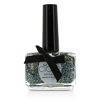 Ciate Nail Polish - Need For Tweed (172)