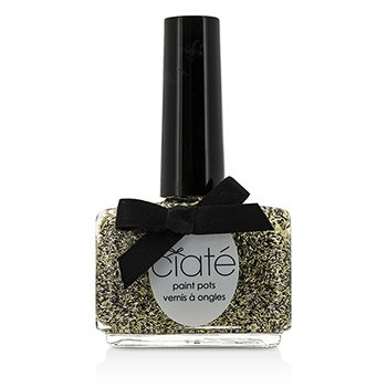 Nail Polish - Meet Me In Mayfair (175)