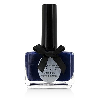 Ciate Nail Polish - Power Dressing (063)