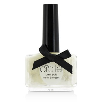 Ciate Nail Polish - Angel Wings (090)
