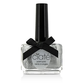 Nail Polish - Fit For A Queen (069)