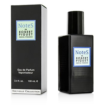 Robert Piguet Notes Eau De Parfum Spray