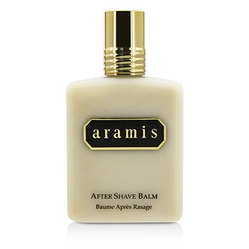 Aramis Classic After Shave Balm (Unboxed)
