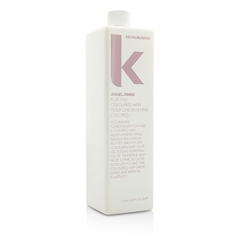 Kevin.Murphy Angel.Rinse (A Volumising Conditioner - For Fine Coloured Hair)