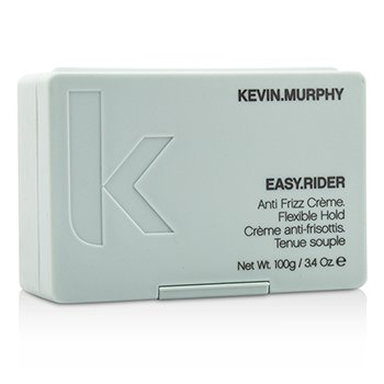 Kevin.Murphy Easy.Rider Anti Frizz Creme - Flexible Hold