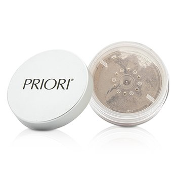 Mineral Skincare SPF25 - #Shade 1 (Porcelain, Fair & Celtic Complexion with Pink Base/ Undertone)