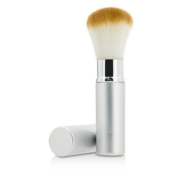 Priori Powder Brush (Retractable/ New Packaging)