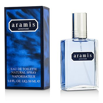 Aramis Adventurer Cologne Eau De Toilette Spray