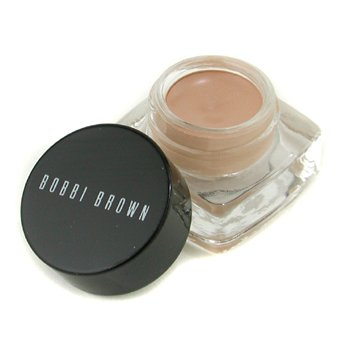 Bobbi Brown Sombra Cremosa Long Wear Cream Shadow - # 35 Shore