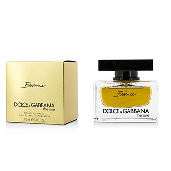 Dolce & Gabbana The One Essence Eau De Parfum Spray
