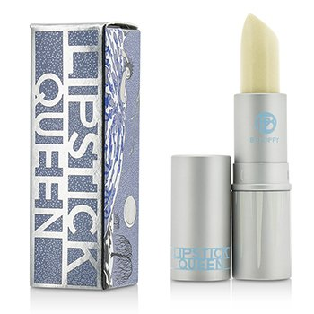Lipstick Queen Ice Queen Lipstick - # Ice Queen (A Sheer Snowy White)