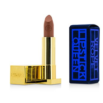 Lipstick Queen Velvet Rope Lipstick - # Star System (The Ultimate Nude)