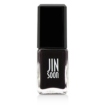 JINsoon Nail Lacquer - #Risque