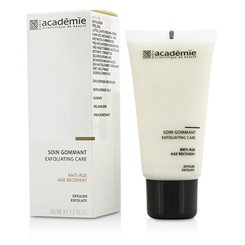 Académie Scientific System Exfoliating Care