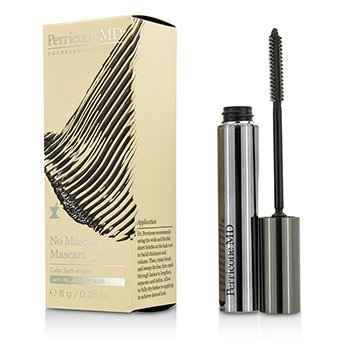 Perricone MD No Mascara Mascara Color Lash Serum