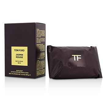 Tom Ford Private Blend Jasmin Rouge Bath Soap