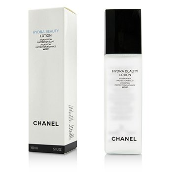 Chanel Hydra Beauty Lotion - Moist