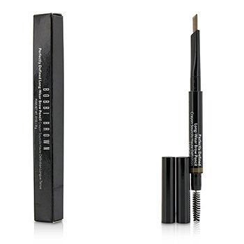 Bobbi Brown Perfectly Defined Long Wear Brow Pencil - #06 Taupe
