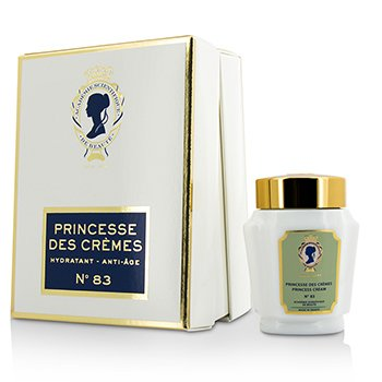 Académie Princess Cream 83
