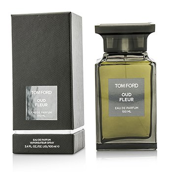 Tom Ford Private Blend Oud Fleur Apã De Parfum Spray