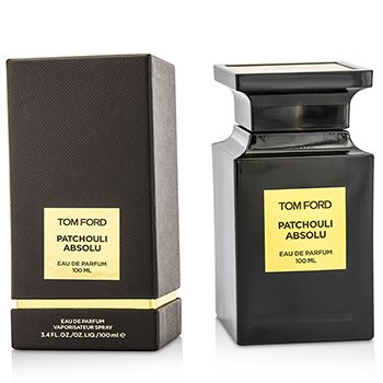 Tom Ford Private Blend Patchouli Absolu Apã de Parfum Spray