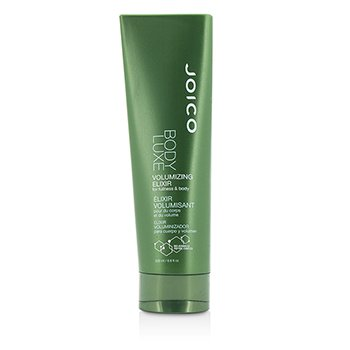 Joico Body Luxe Volumizing Elixir (For Fullness & Volume)