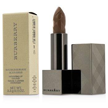Burberry Burberry Kisses Hydrating Lip Colour - # No. 25 Nude Cashmere