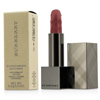 Burberry Burberry Kisses Hydrating Lip Colour - # No. 37 Pink Peony