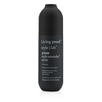 Living Proof Prime Style Extender Spray