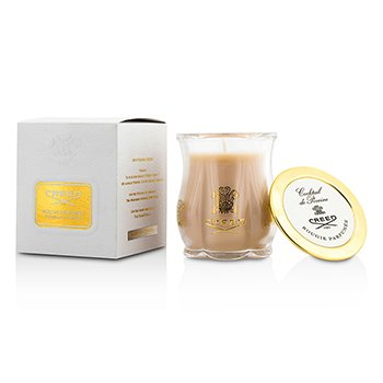 Creed Scented Candle - Cocktail De Pivoines