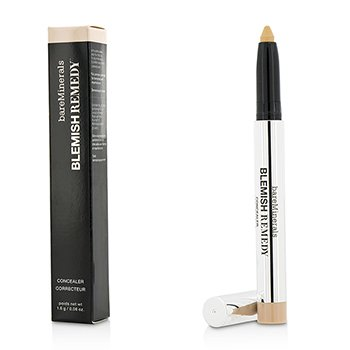 BareMinerals BareMinerals Blemish Remedy Concealer - Light