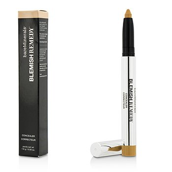 BareMinerals BareMinerals Blemish Remedy Concealer - Medium