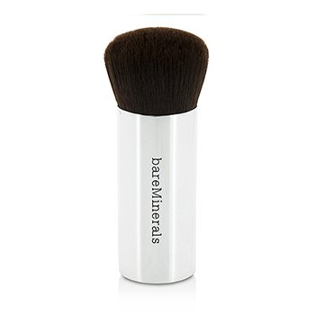 BareMinerals BareMinerals Seamless Buffing Brush