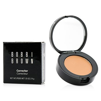 Bobbi Brown Corrector - Dark Bisque