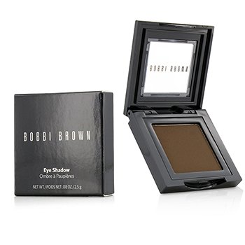 Bobbi Brown Eye Shadow - #11 Rich Brown