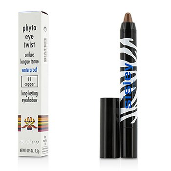 Sisley Phyto Eye Twist - #11 Copper