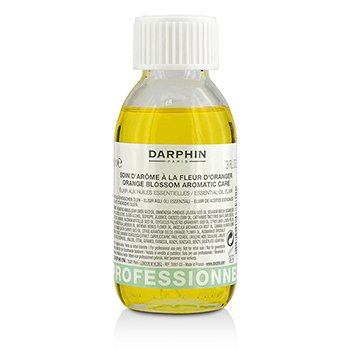 Darphin Orange Blossom Aromatic Care (Salon Size)