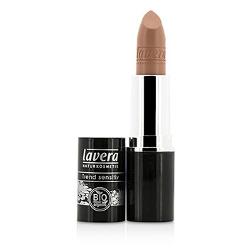 Beautiful Lips Colour Intense Lipstick - # 29 Casual Nude