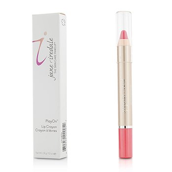 Jane Iredale PlayOn Lip Crayon - Charming 16069