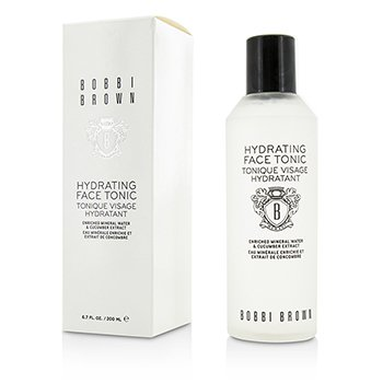 Bobbi Brown Hydrating Face Tonic
