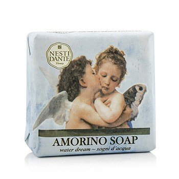 Nesti Dante Amorino Soap - Water Dream