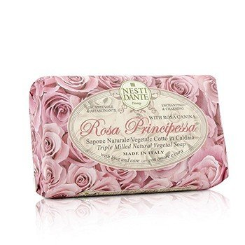 Nesti Dante Le Rose Collection ? Rosa Principessa